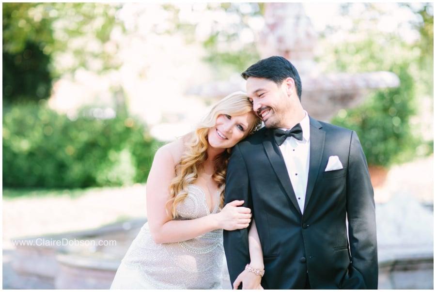 sonoma wedding photographer3