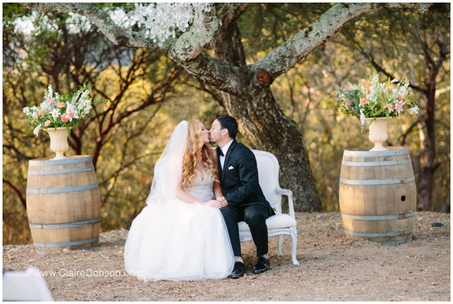 sonoma wedding photographer30