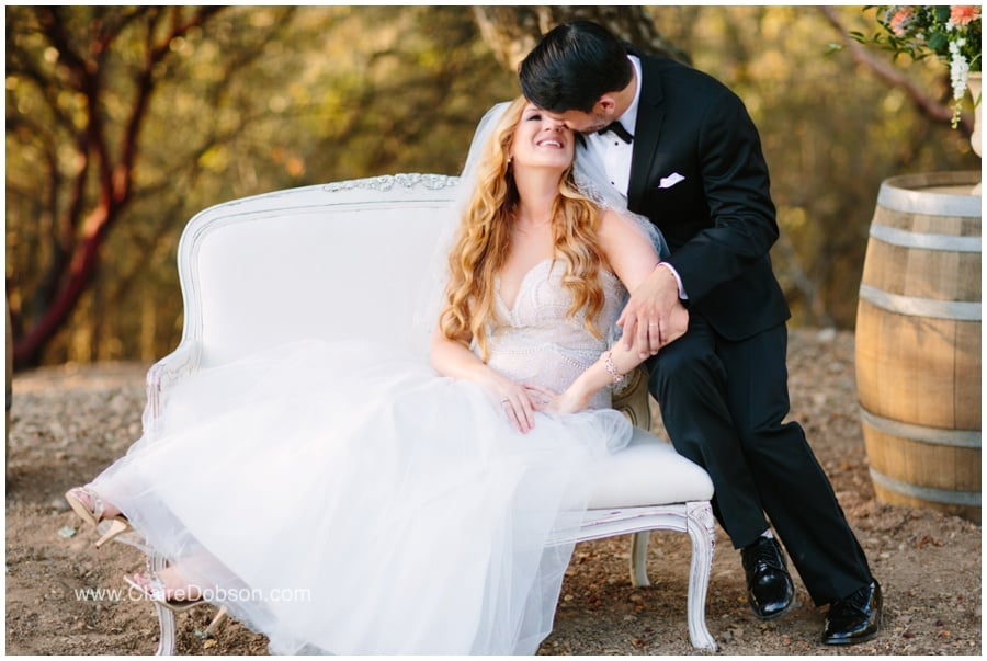 sonoma wedding photographer31