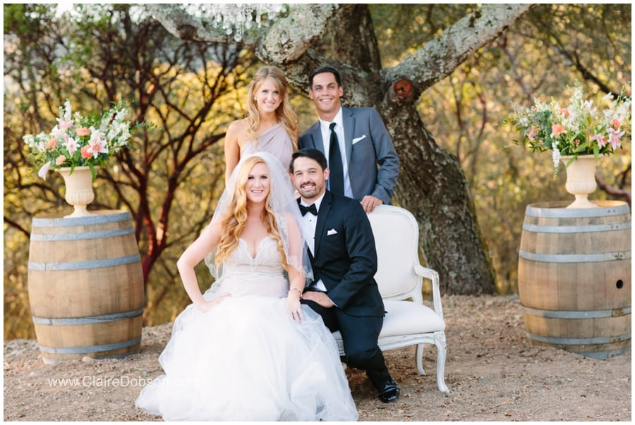 sonoma wedding photographer32