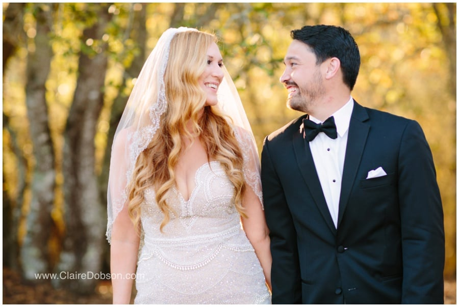 sonoma wedding photographer33