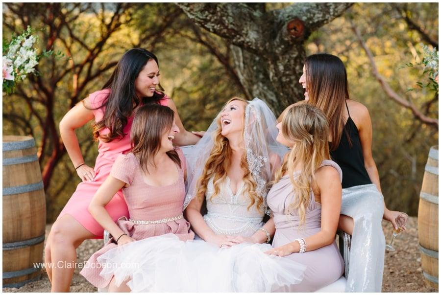 sonoma wedding photographer36