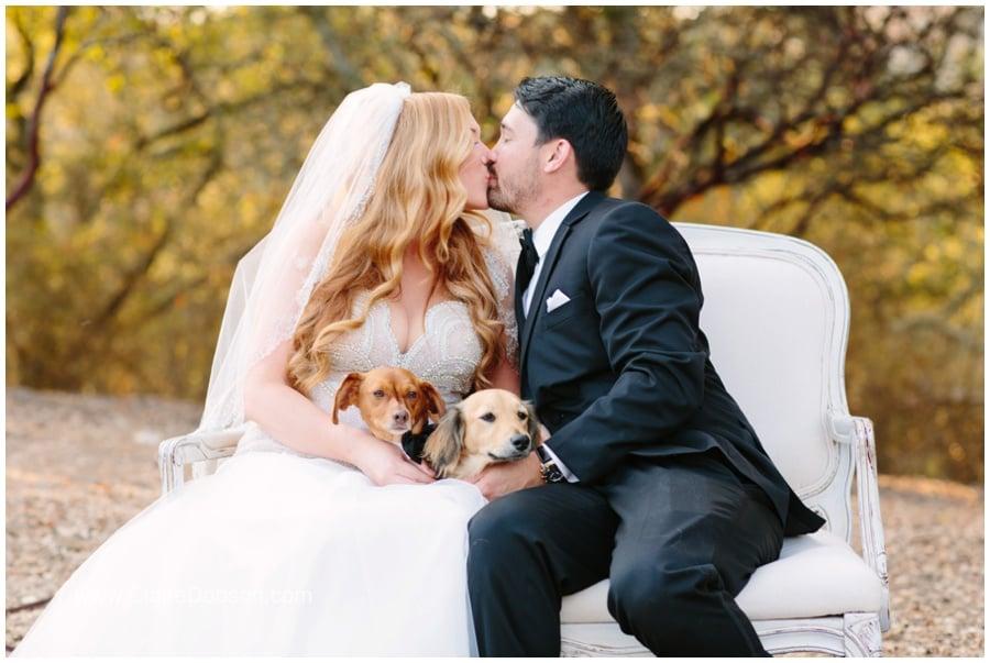 sonoma wedding photographer39