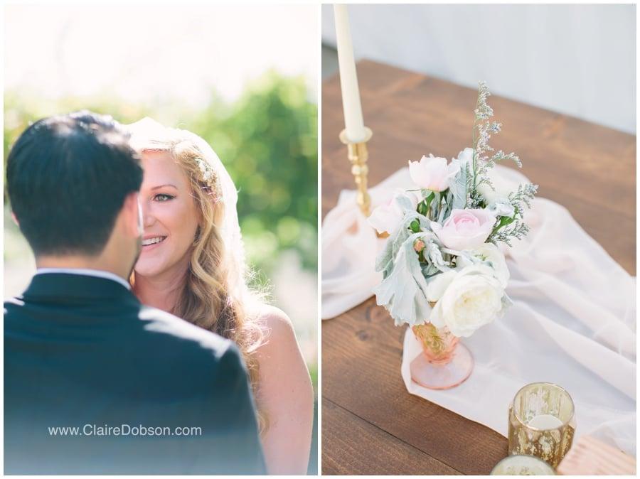 sonoma wedding photographer4