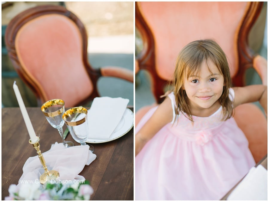 sonoma wedding photographer5