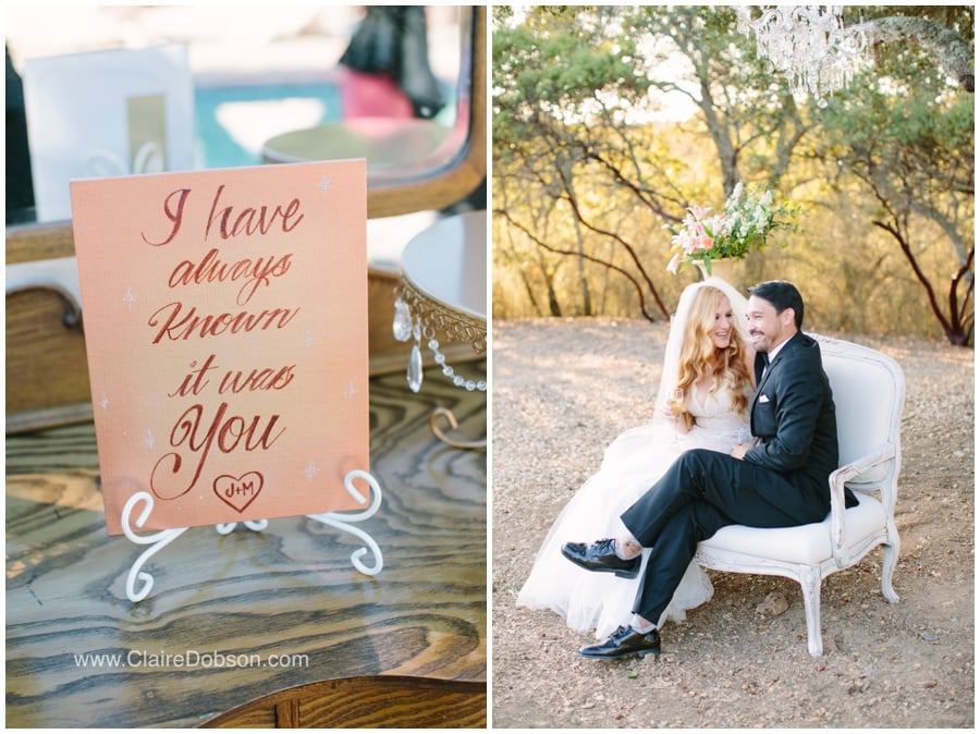 sonoma wedding photographer7