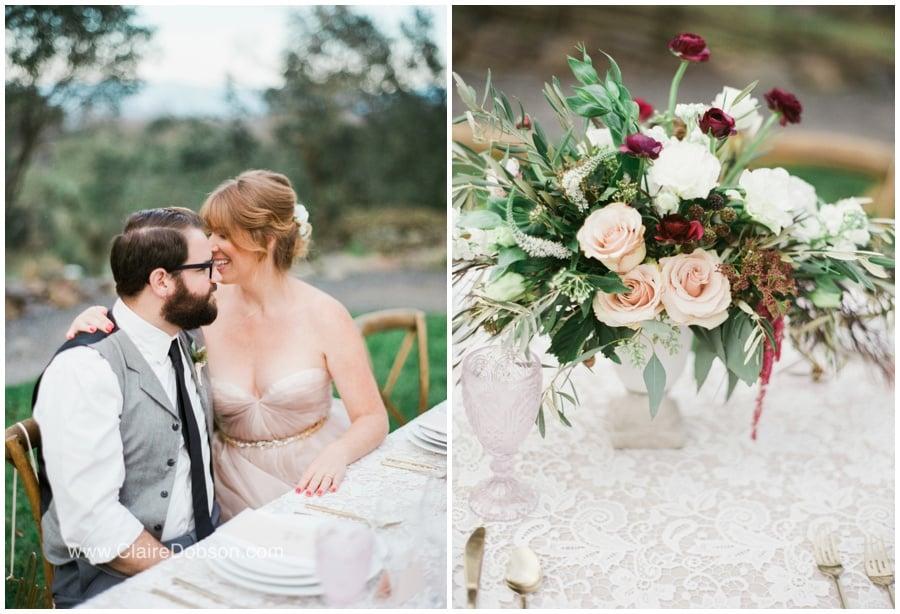 sonoma wedding film photographer000003200004