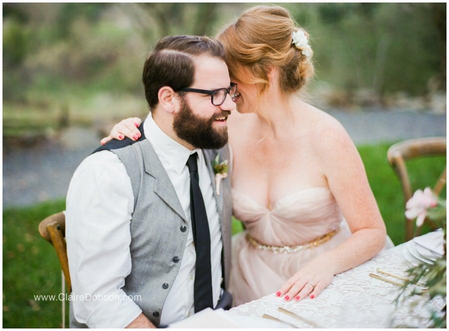 sonoma film wedding photographer000003200006