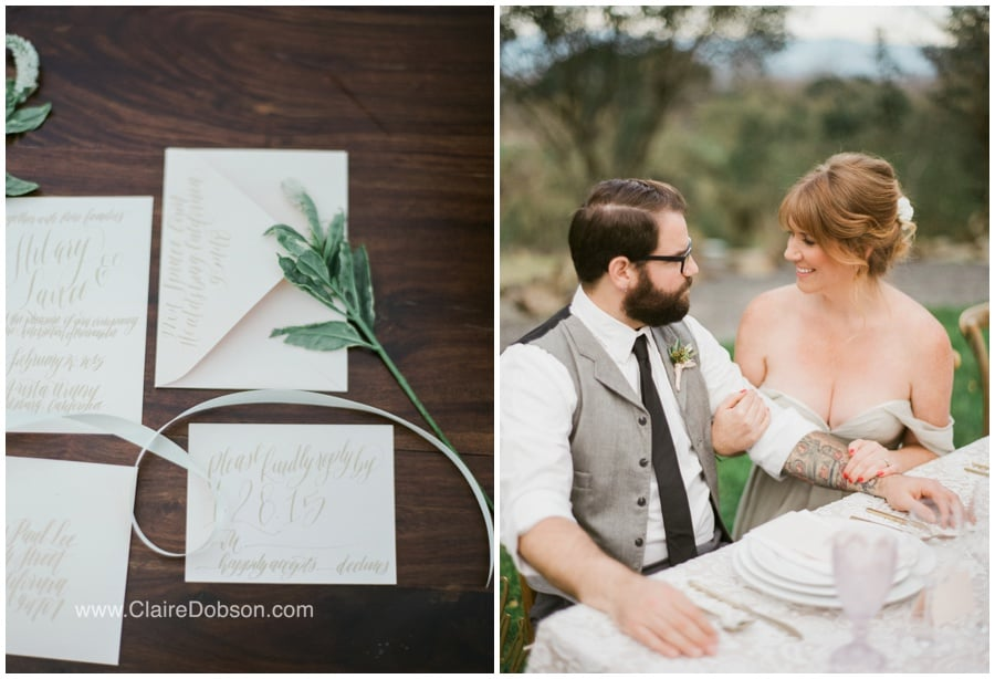 Sonoma wedding photographer000003210011