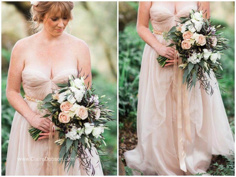 Sonoma wedding photographer A51A0133