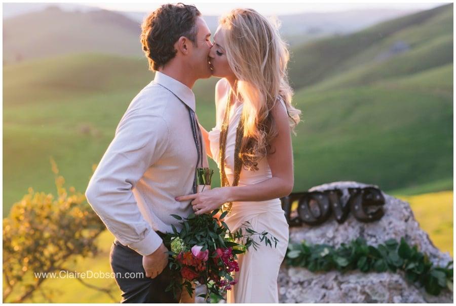 Barn wedding15