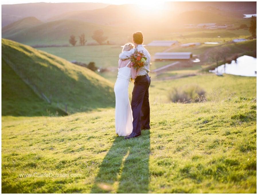 Barn wedding24