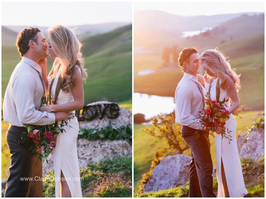Barn wedding26