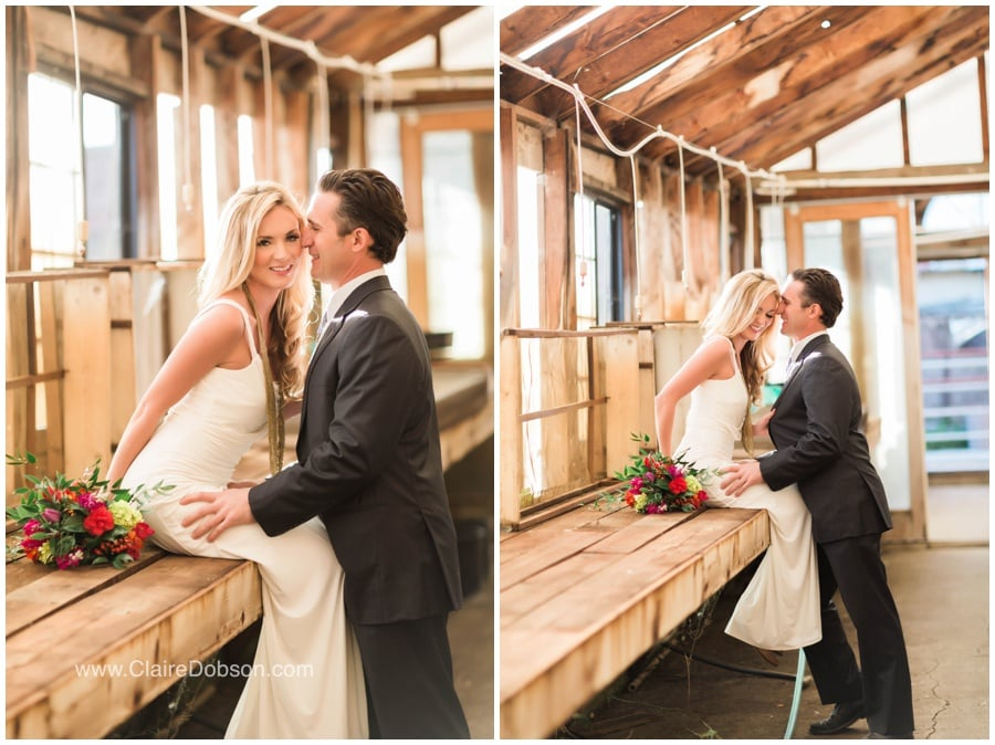 Barn wedding27
