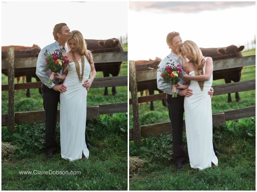 Barn wedding29