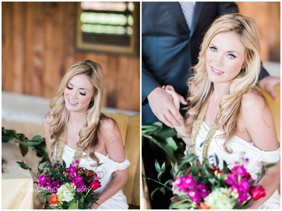 Barn wedding30