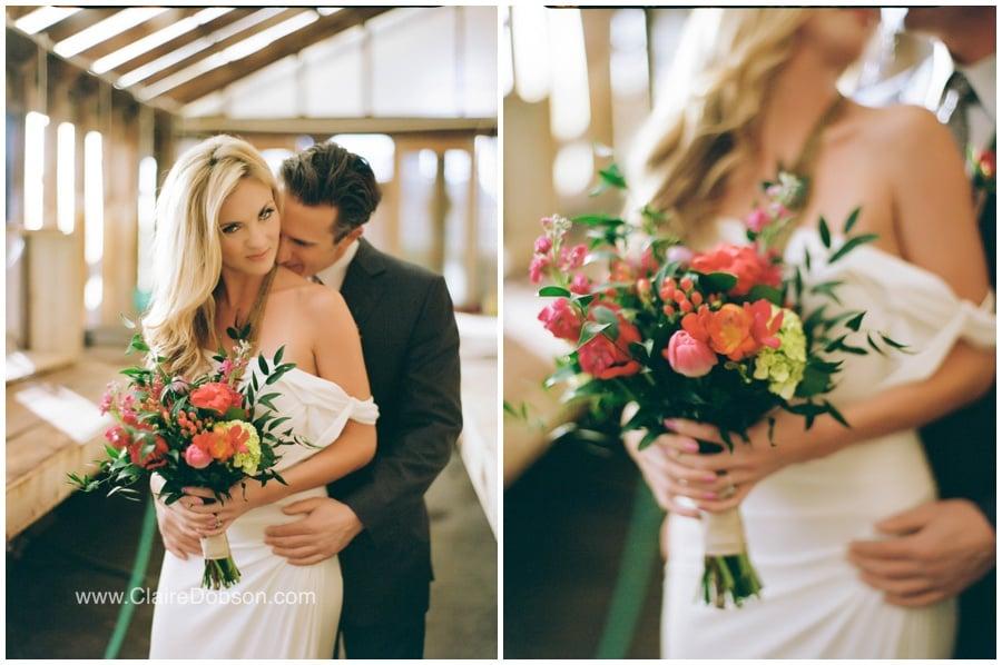 Barn wedding32