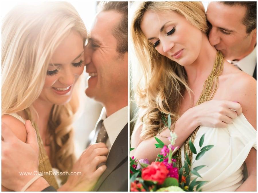 Barn wedding33