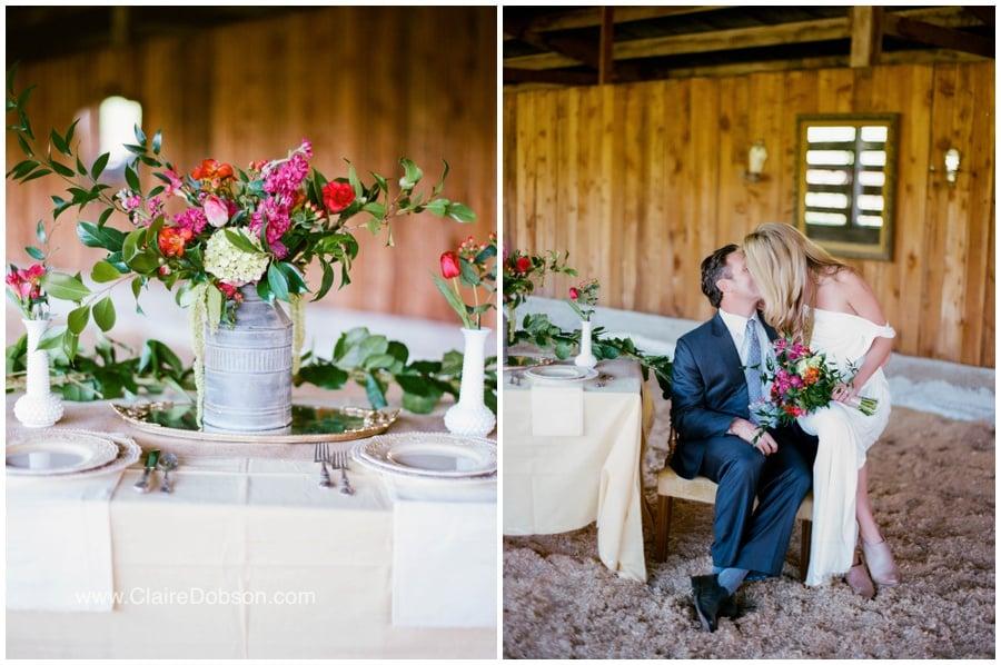 Barn wedding43