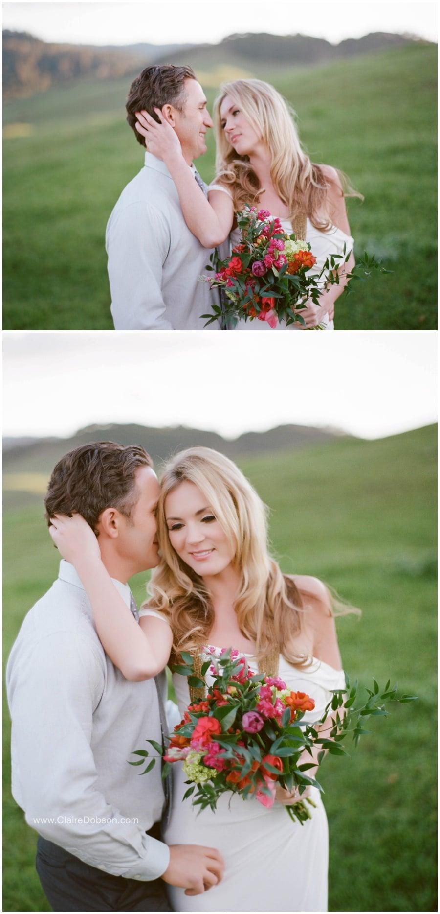 Barn wedding44