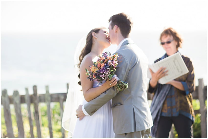 Sea Ranch Elopement515