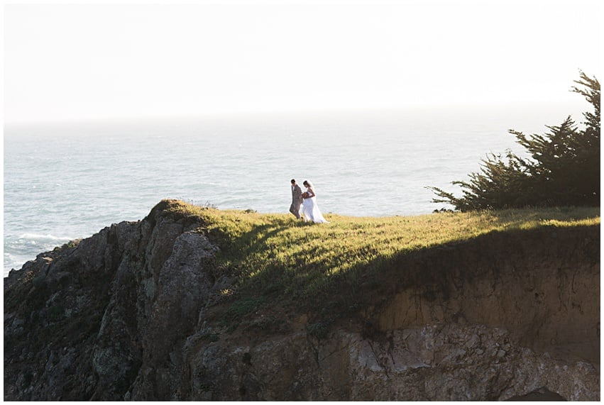 Sea Ranch Elopement517