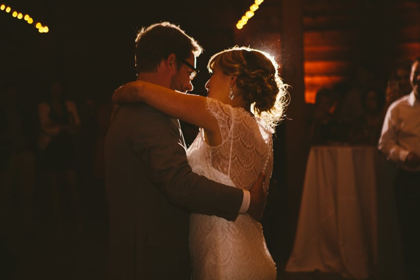 Cronerstone sonoma wedding photography
