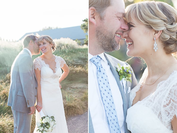 cornerstone wedding photography