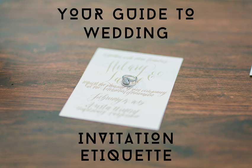 wedding-invitation-etiquette