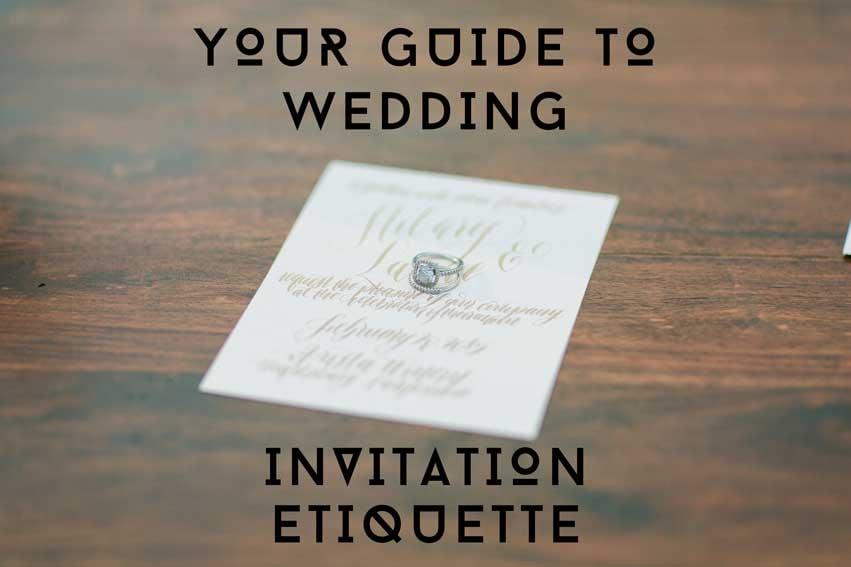 wedding-invitation-etiquette