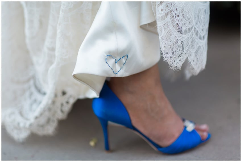 {Wedding Photography by Claire Dobson http://www.clairedobson.com}