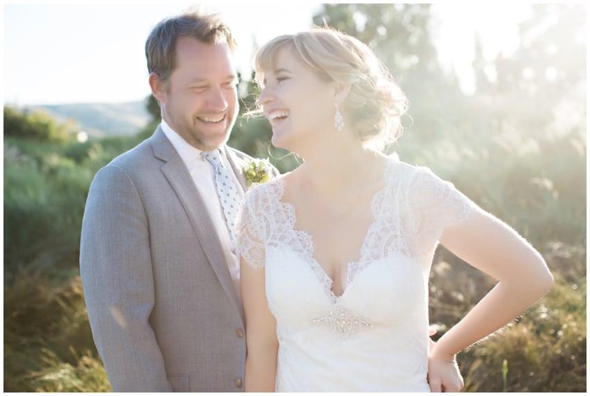Cornerstone Sonoma Winery Wedding21