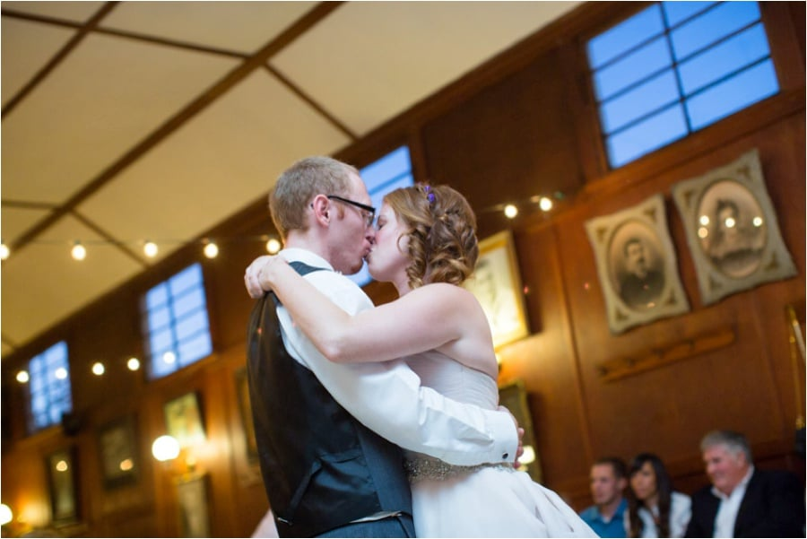 {Wedding Photography by Claire Dobson https://clairedobson.com}