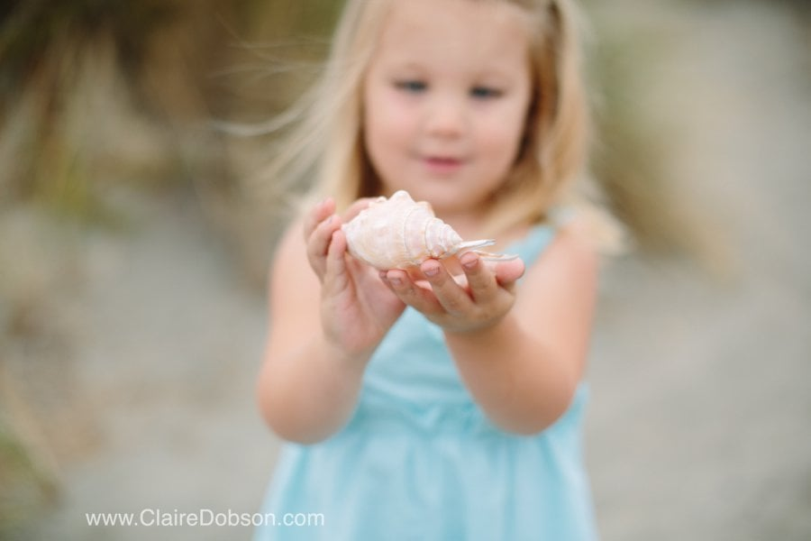 sonoma county child photographer_0115