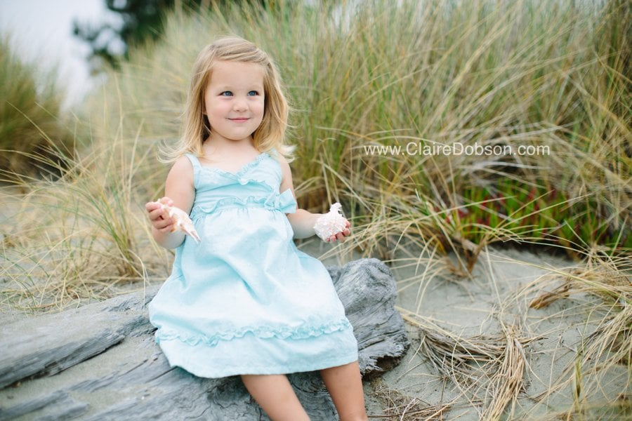 sonoma county child photographer_0117