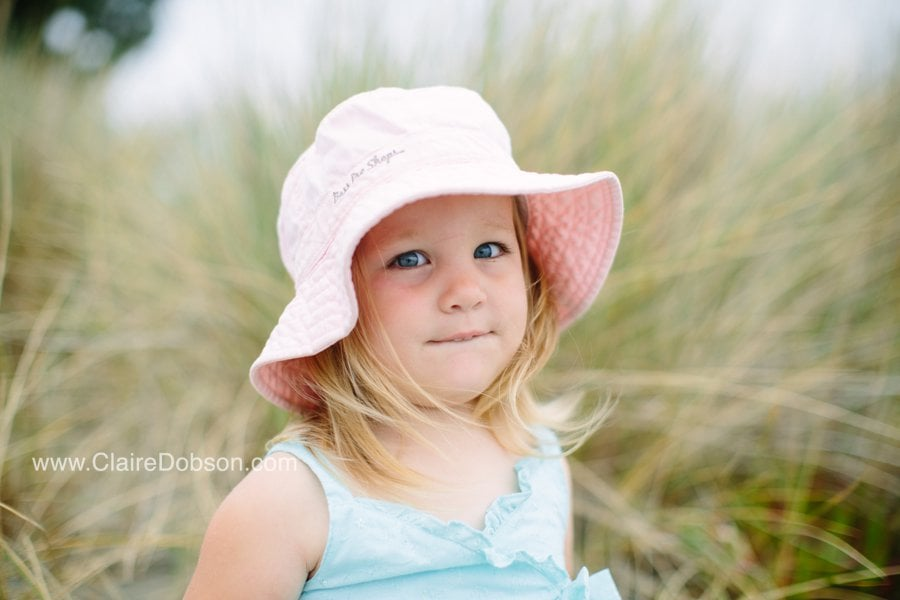 sonoma county child photographer_0118