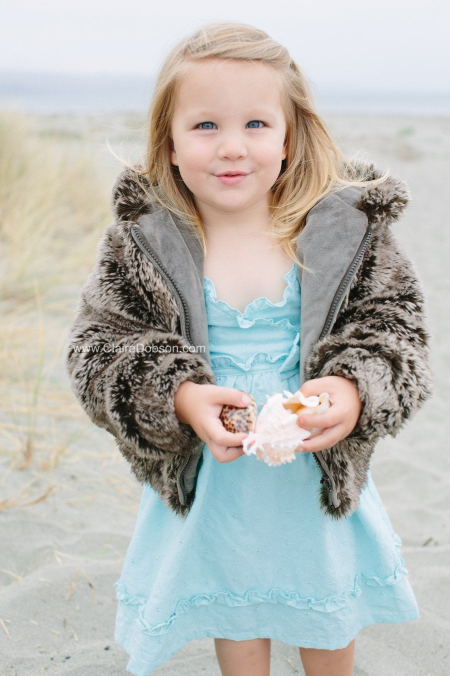 sonoma county child photographer_0119