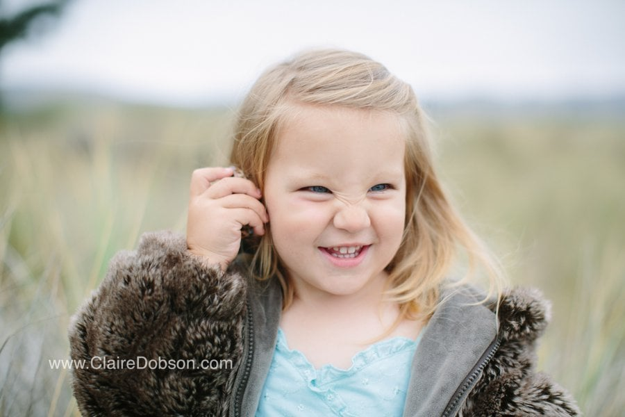 sonoma county child photographer_0120