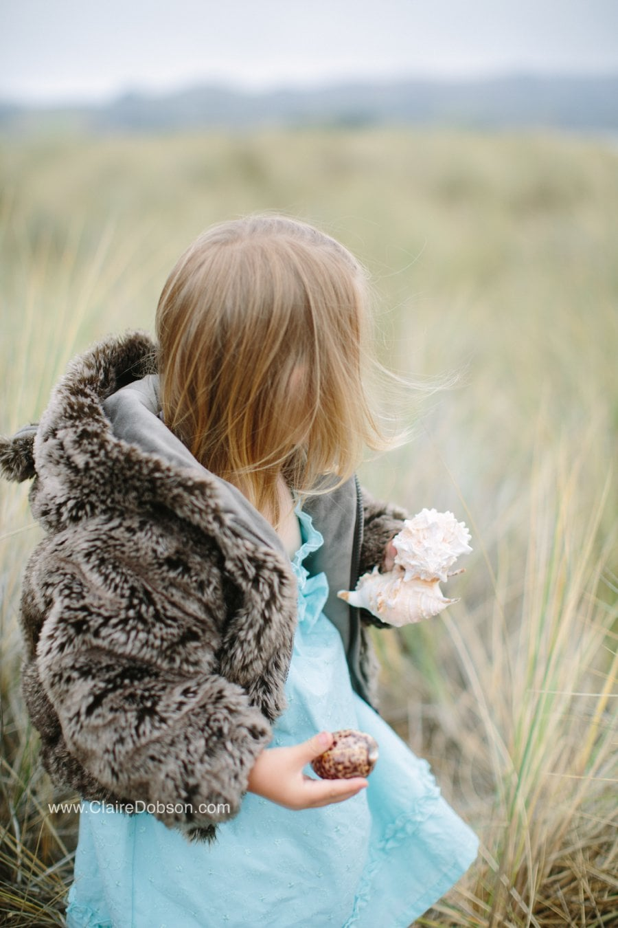sonoma county child photographer_0121