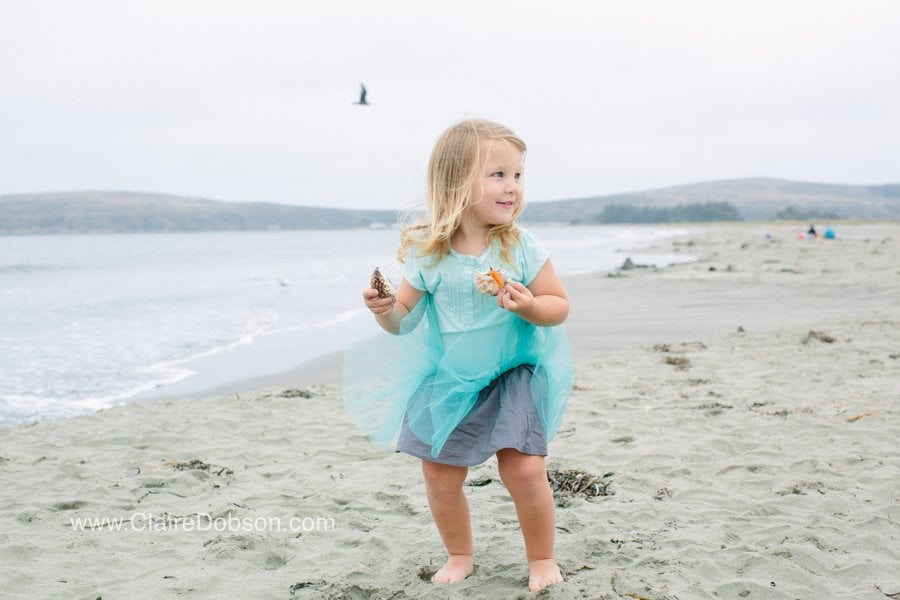 sonoma county child photographer_0122