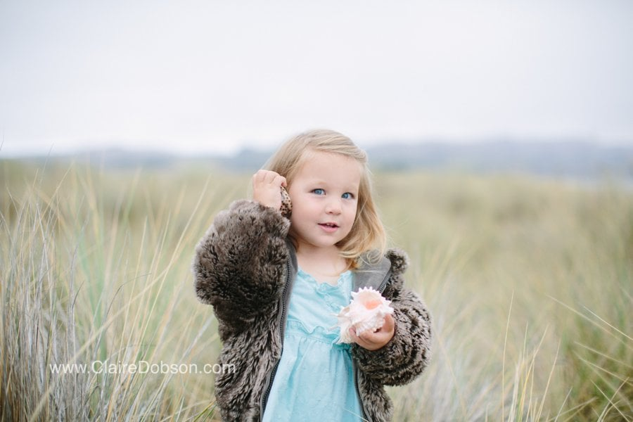 sonoma county child photographer_0123