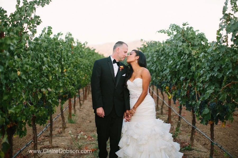 trione winery wedding40