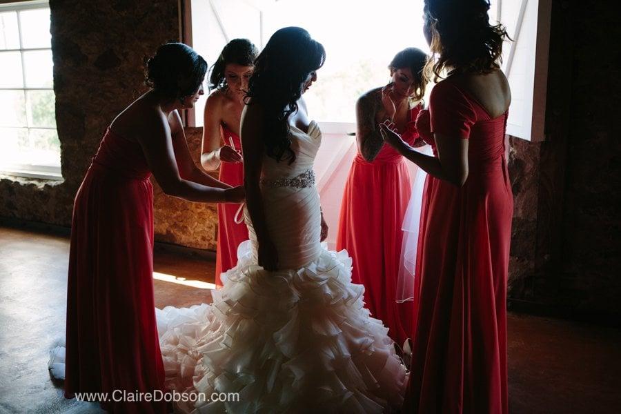 trione winery wedding10
