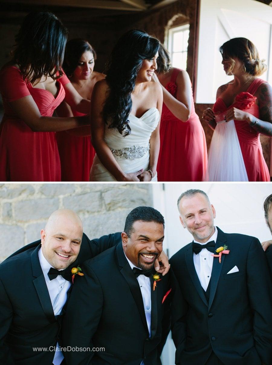 trione winery wedding11