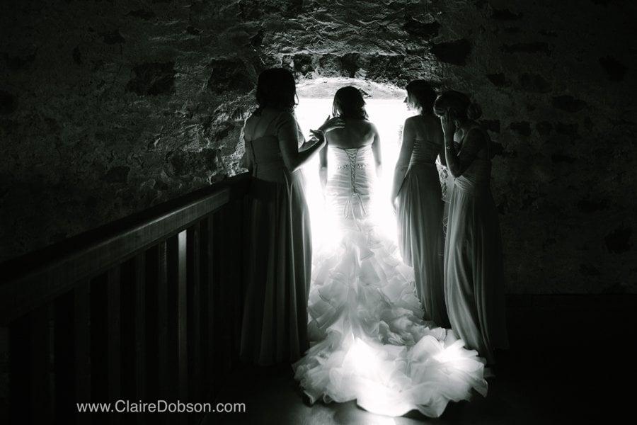 trione winery wedding12