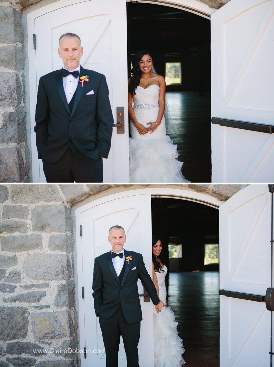 trione winery wedding13