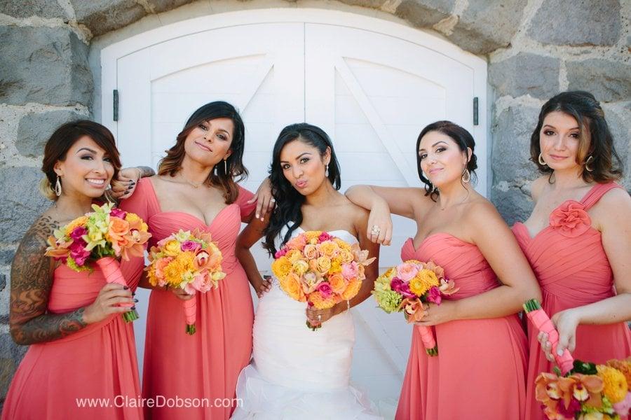 trione winery wedding14