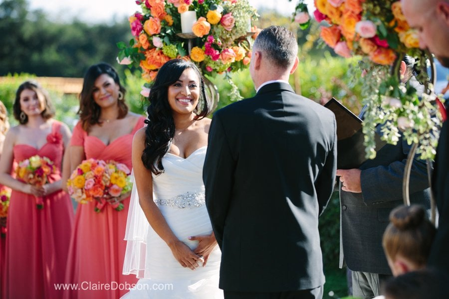 trione winery wedding18