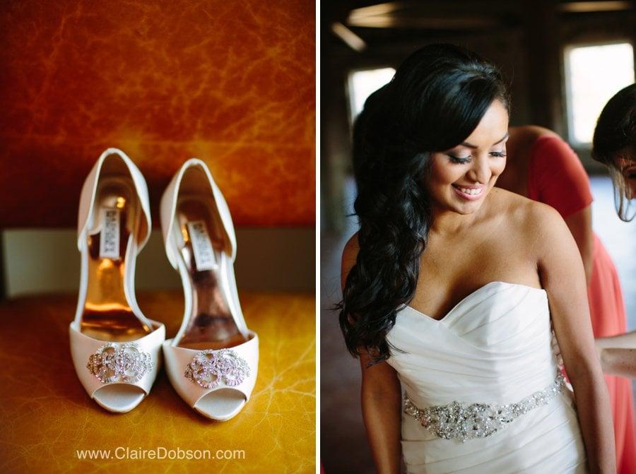 trione winery wedding2