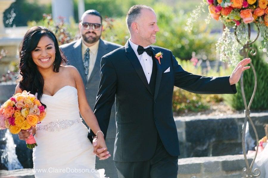 trione winery wedding21